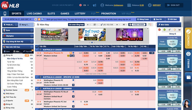 HL8-sportsbook-and-ít-betting-options