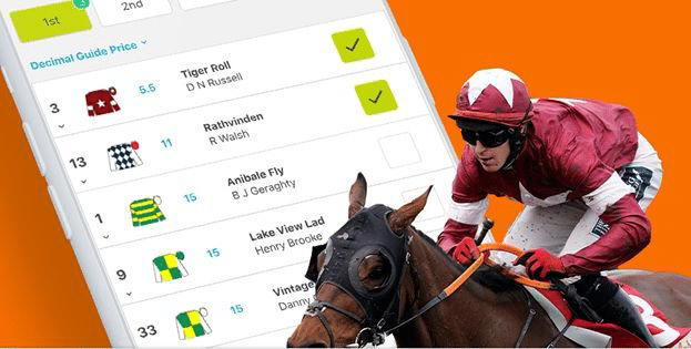 how-to-bet-on-horse-racing-like-an-expert