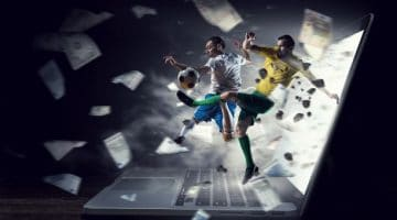 asian-betting-site-360x200