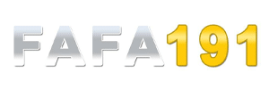 fafa191-logo
