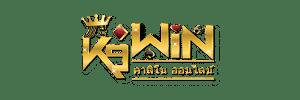k9-win-logo