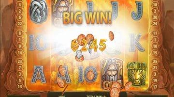 secret-of-the-stones-slot-bigwin-360x200