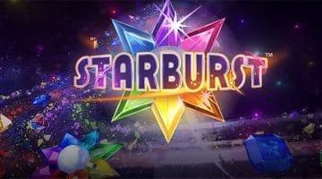 starburst-slot-machine-netent-360x200