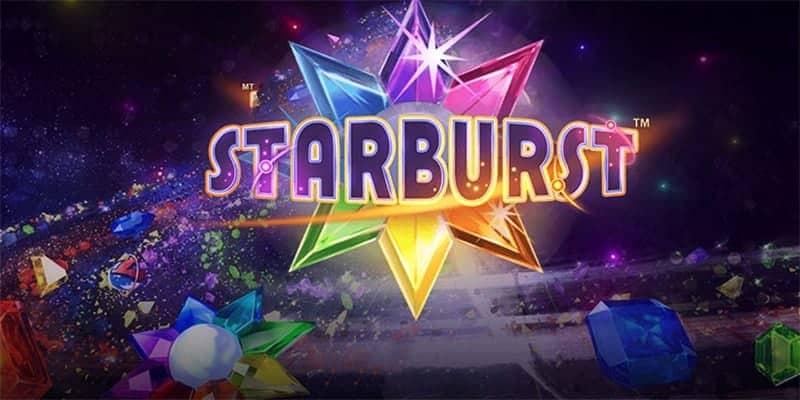 starburst-slot-machine-netent
