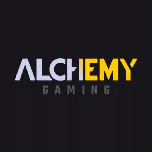 alchemy-gaming-logo