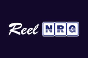 reelnrg-logo-300x200