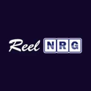 reelnrg-logo