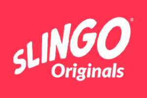 slingo-originals-logo-300x200