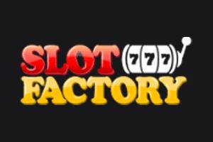 slot-factory-logo-300x200