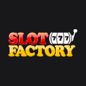 slot-factory-logo