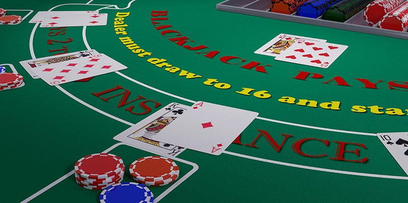 vegas-blackjack-rules-1
