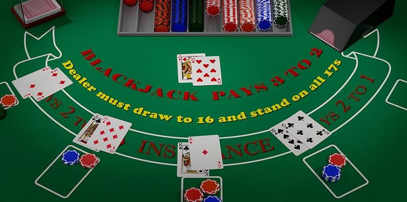 vegas-blackjack-rules-2