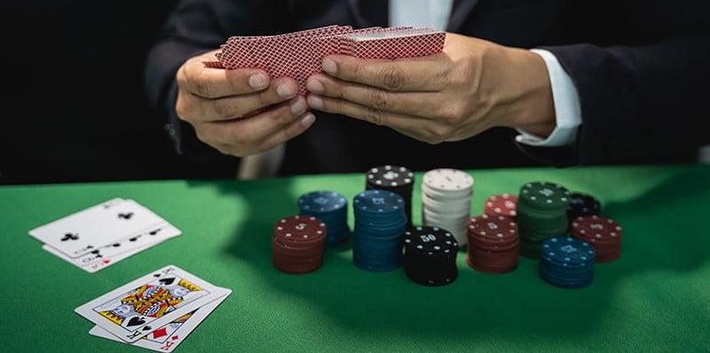 vegas-blackjack-rules-review