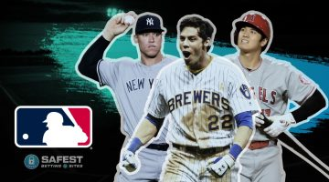 2021-mlb-season-players-to-follow-360x200