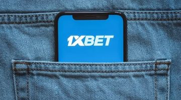 how-to-download-and-install-1xbet-app-for-android-360x200