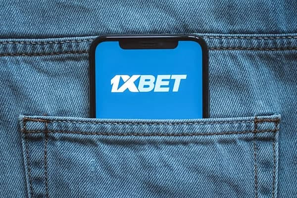 how-to-download-and-install-1xbet-app-for-android